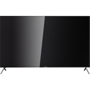 "Hisense 65"" Ultra HD Smart Freeview HD TV"