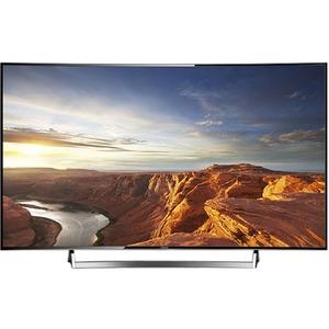 Hisense LTDN65K720WTSEU LED-LCD TV