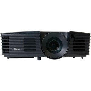 Optoma W316 DLP Projector
