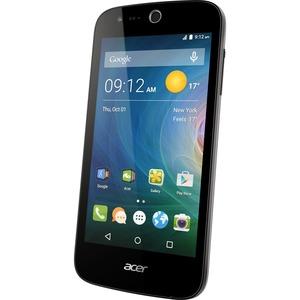 Acer Liquid T01 Smartphone