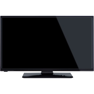 """Linsar 42"""" Direct LED Television with Freeview HD"""