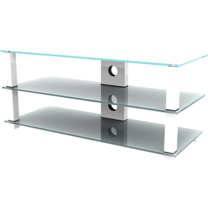 Multibrackets Envy 7350022733343 TV Table