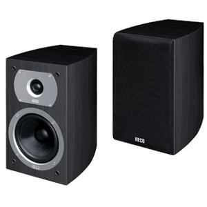 Heco Victa II 301 Speaker