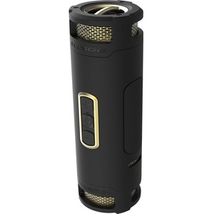 Scosche boomBOTTLE Rugged Wireless Mobile Speaker