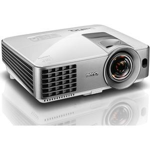 BenQ MW632ST DLP Projector