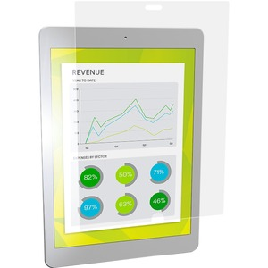 3M Anti-Glare Screen Protector for Dell Latitude 11 5000 Series 2-in-1 Tablets