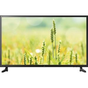 Cello C48227T2 LED-LCD TV