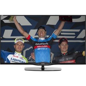 Sharp AQUOS LC-60LE651E LED-LCD TV