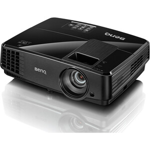 BenQ MS506 DLP Projector