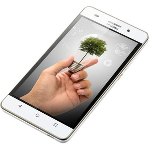 Huawei G Play Mini Smartphone