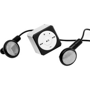 MusicMan Mini Style MP3-Player TX-52