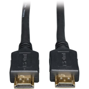 Tripp Lite P568-050-P HDMI Gold Digital Video Cable