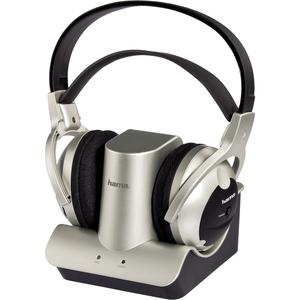 """Hama 00040968 """"FK-968"""" Wireless Headphones"""