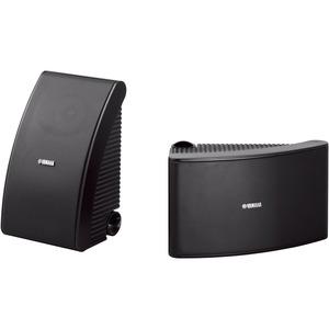 Yamaha NS-AW592 Speaker