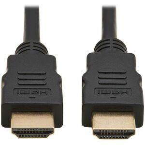 Tripp Lite P568-003 HDMI Cable
