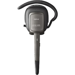 Jabra SUPREME UC Bluetooth Headset System