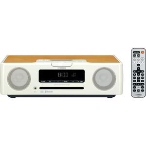 Yamaha Desktop Audio System TSX-B232