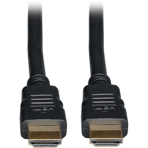 Tripp Lite 20-ft. High Speed with Ethernet HDMI Cable v1.4