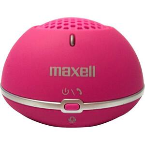 Maxell MXSP-BT01 Mini Bluetooth Speaker