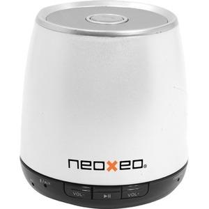 NeoXeo SPK 140 Speaker System
