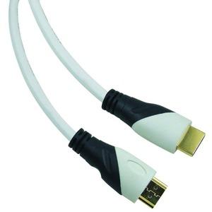 Sandberg HDMI 1.4 19M-19M, 10m