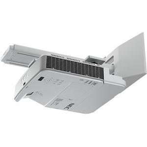 NEC Display U321Hi DLP Projector