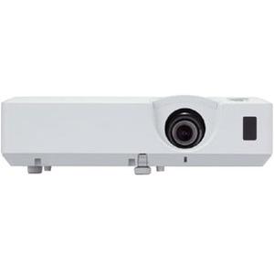 Hitachi CP-EW301N LCD Projector