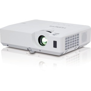 Hitachi CP-WX4041WN LCD Projector