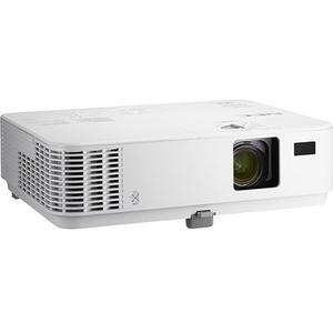 NEC Display NP-V332W DLP Projector