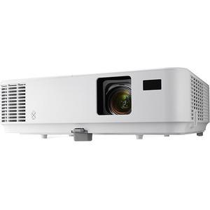 NEC Display NP-V332X DLP Projector