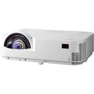 NEC Display M303WS DLP Projector