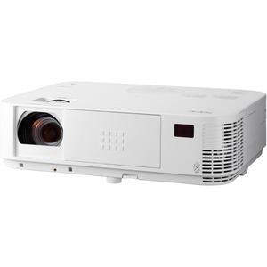 NEC Display M363X DLP Projector