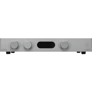 Audiolab 8300A Amplifier