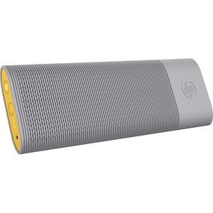 HP Roar Speaker System