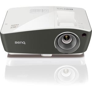 BenQ TH670 DLP Projector