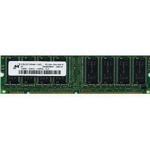 HP 2Gb (4X512Mb) 133Mhz Sync CL3 200-Pin Memory Kit for AlphaServer DS25
