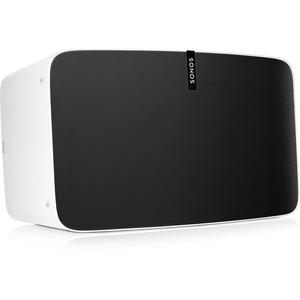 SONOS PLAY:5 Speaker System
