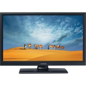 Linsar 22LED980S LED-LCD TV