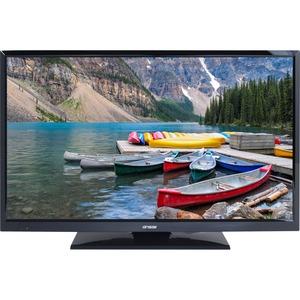 Linsar 48LED450S LED-LCD TV