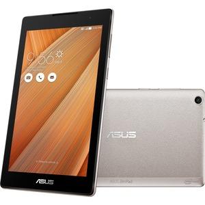 Asus ZenPad C 7.0 Z170C-1L019A Tablet
