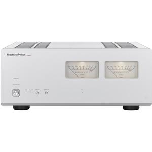 LUXMAN M-700U Amplifier