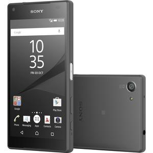 Sony Mobile Xperia Z5 E6653 Smartphone