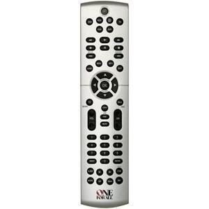 UEI Remote Control