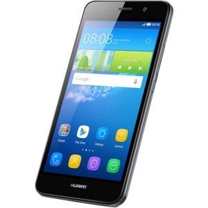 Huawei Y6 Smartphone