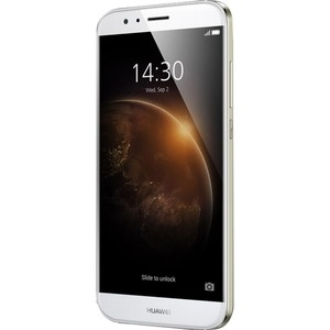 Huawei G8 Smartphone