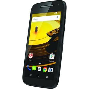 Motorola Moto E XT1524 Smartphone