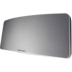 Cambridge Audio AIR200 Ground Shaking Wireless Sound