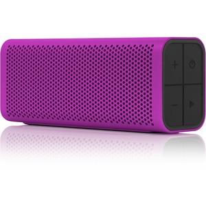 Braven 705 Speaker System