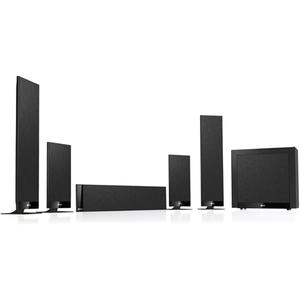 KEF T205 Speaker System