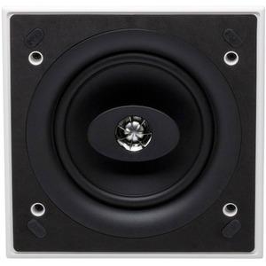 KEF Ci160CS Speaker